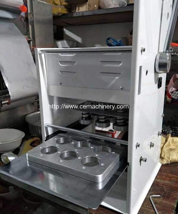 Semi-Automatic-Mould-Changable-Dolce-Gusto-Capsules-Filling-Sealing-Machine-for-Sale