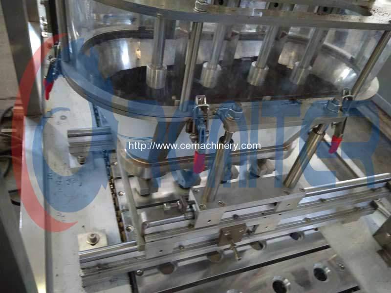 4-Lane-Nespresso-Capsules-Filling-Sealing-Machine-for-Peru-Customer