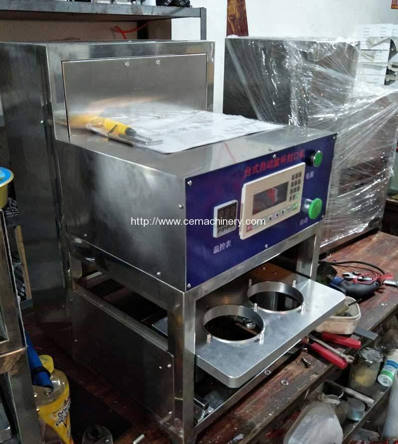 Semi-Automatic-Aluminium-Capsules-Sealing-Machine-for-Sale