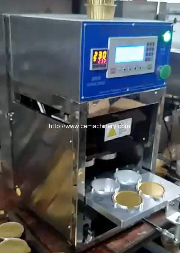 Semi-Automatic-Aluminium-Capsules-Sealing-Machine
