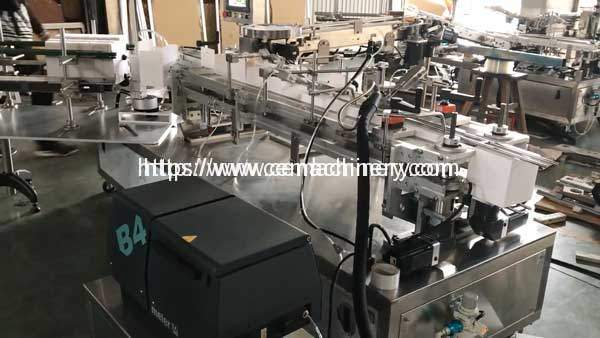 Automatic-Nescafe-Dolce-Gusto-Counting-and-Carbon-Box-Packing-Machine