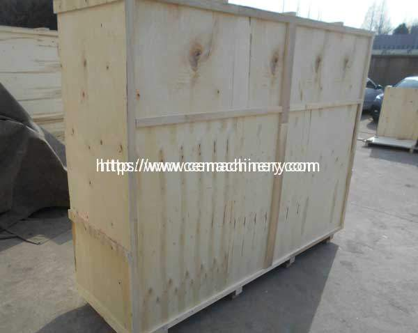 Automatic-Syrup-Liquid-Cup-Filling-Sealing-Machine-Delivery-Plywood-Package