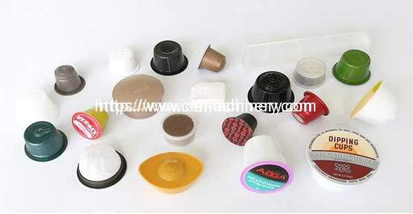 High-Speed-Rotary-Coffee-Capsules-Filling-Sealing-Machine-suitable-for-All-kinds-of-Capsules