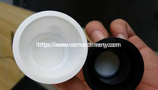 White-Color-Empty-Nescafe-Dolce-Gusto-Capsules-for-Sale