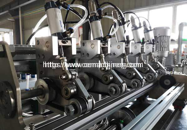Automatic-Paper-Straw-Forming-Making-Machine-Straw-Pipe-Cutting-with-Servo-Control