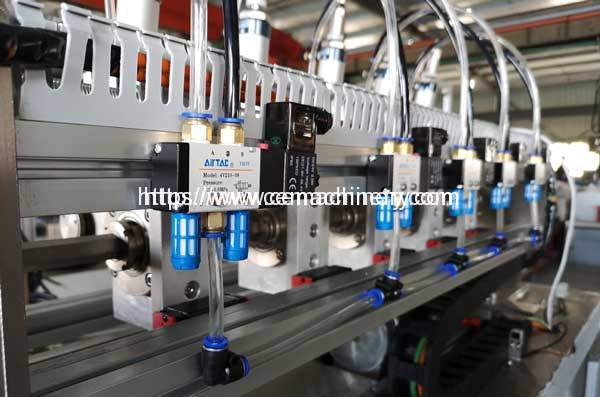 High-Quality-Manufacturing-Tech-for-Paper-Straw-Forming-Making-Machine