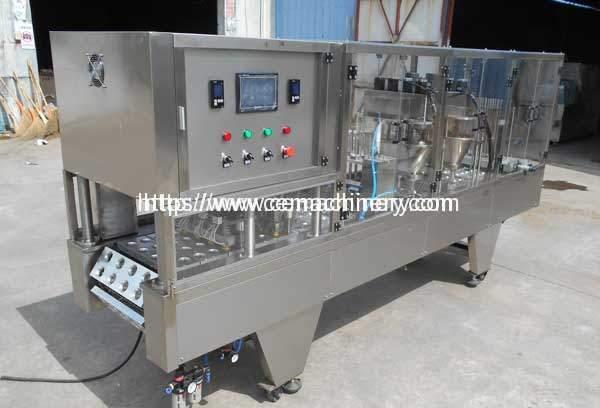 RML8-Vertical-Screw-Coffee-Powder-Feeding-Kcups-Packing-Machine