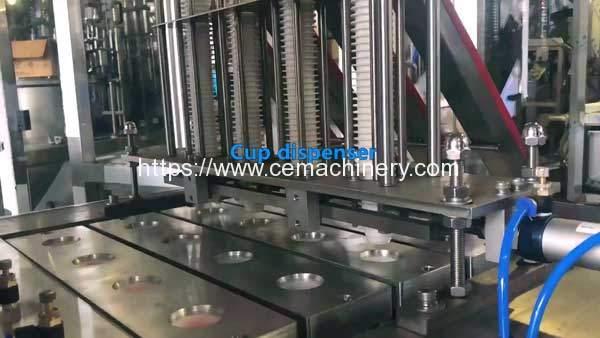 Empty-Nespresso-Capsules-Cup-Dispenser