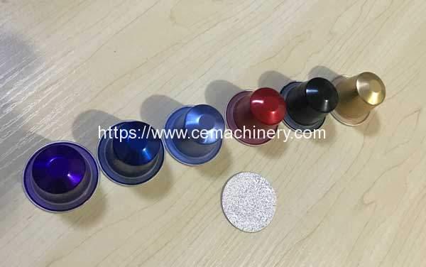 Aluminum-Nespresso-Capsules-Cup-in-Different-Color
