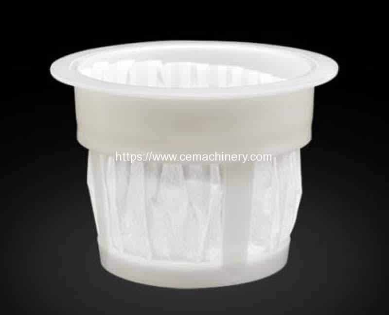 Biodegradable-Empty-Kcups-for-Sale